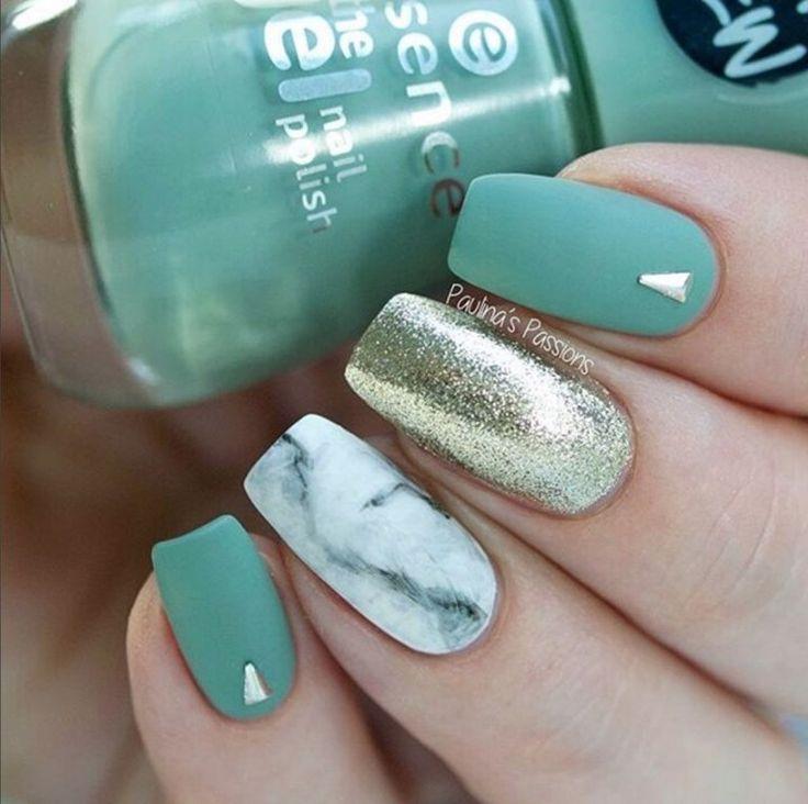 best 25 gel nail designs ideas on pinterest nails design gel nail art and sparkle gel nails - Gel Nails Designs Ideas