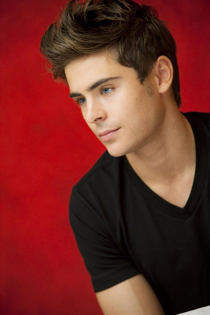 zac efron charlie st cloud - Google Search