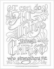 85 best Childrens Bible Verse Coloring Pages images on Pinterest