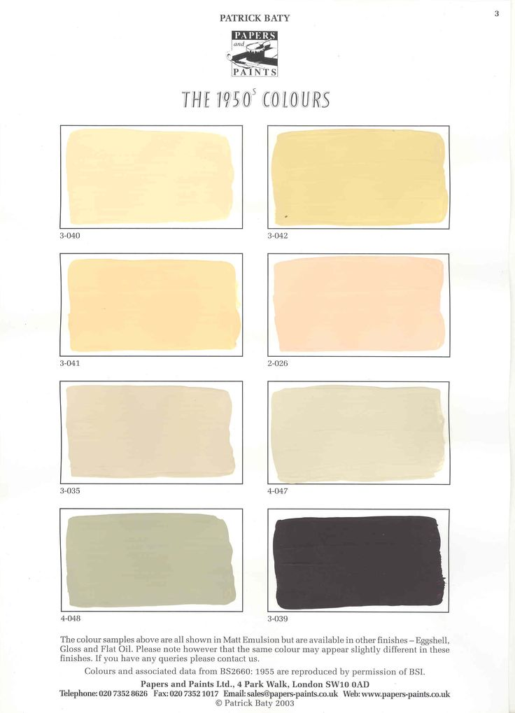 1950 S Colours Colors Paper Color Textures Colors Patterns True Colors
