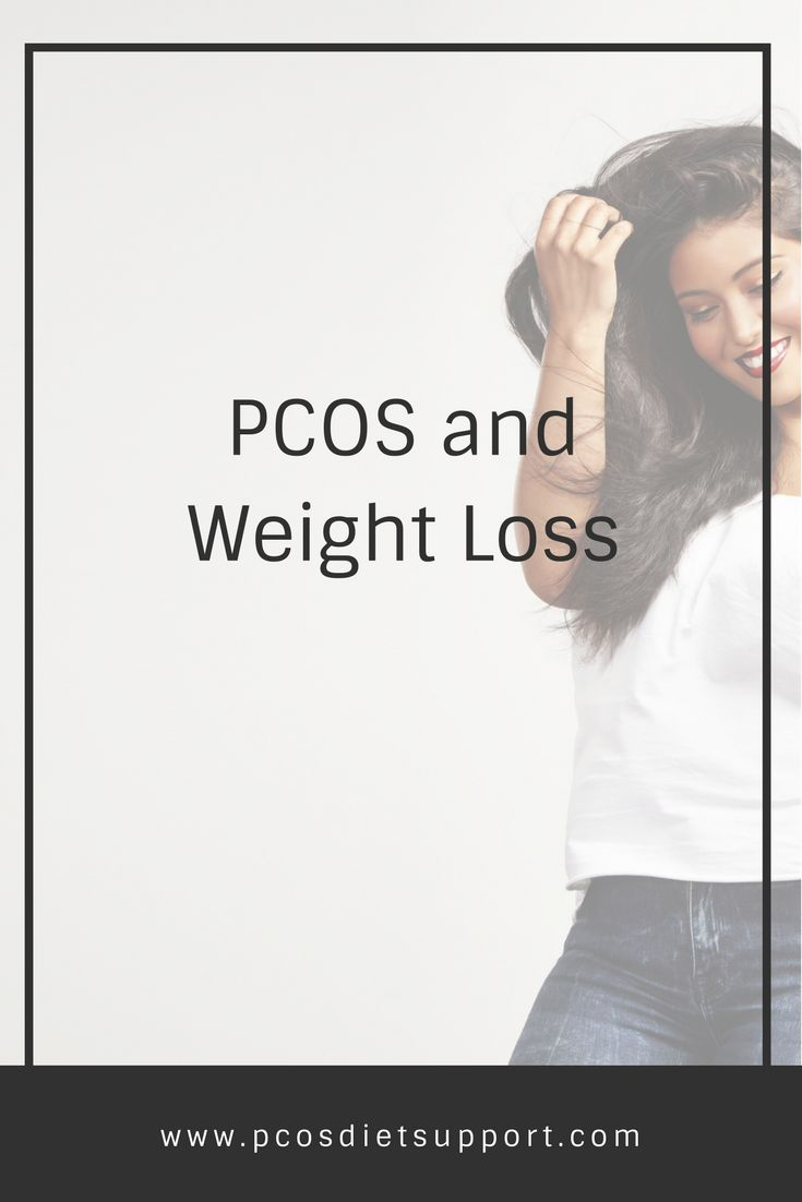 pcos, weight loss, losing weight with PCOS, pcos diet, #weightloss, #pcos