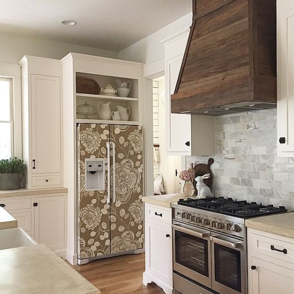 Best 25 Wood Range Hoods Ideas On Pinterest Kitchen