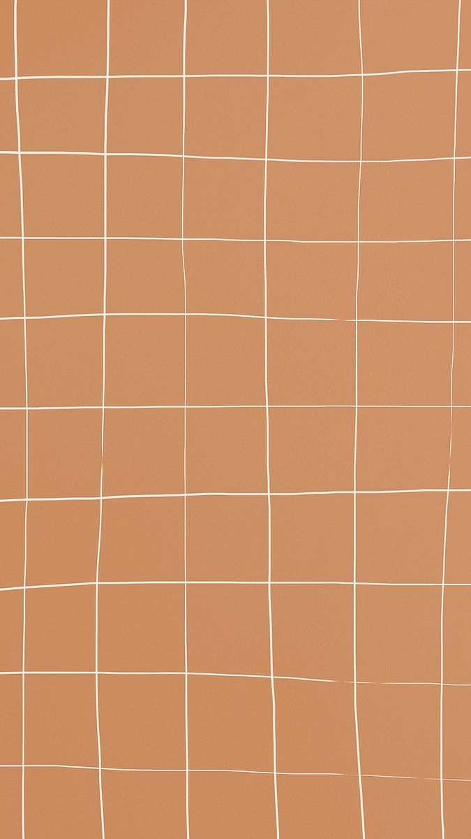 Light green tile wall texture background distorted | free