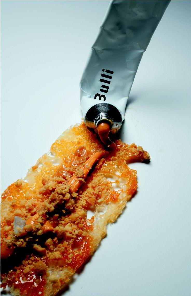 106 best Albert & Ferran Adria images on Pinterest ...