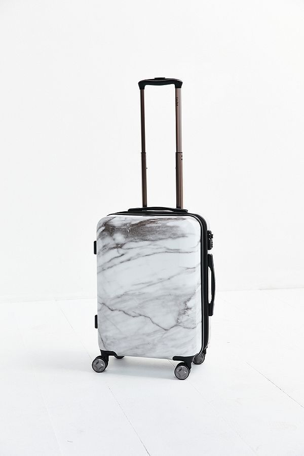 81c8a1658 25 Carry-On Bags That Will Make You the Most Stylish Traveler Around ...