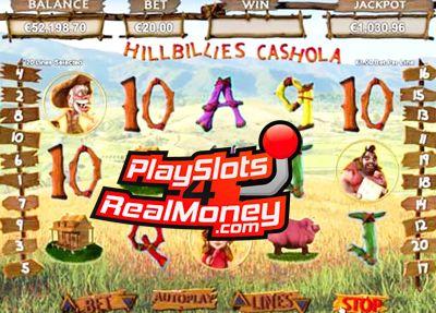 Live Casino Euromoon