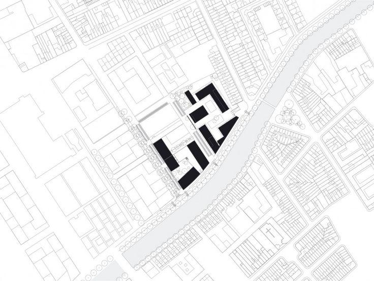 KAAN-Architecten-Danon-Ilot-13B-Lille-01