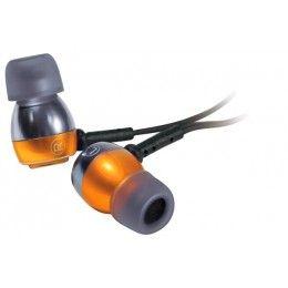 Ecouteurs pour baladeur MP3 - Intra auriculaires