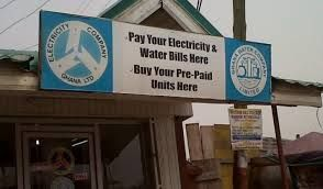 Government reduces electricity tariffs - http://www.ghanatoghana.com/government-reduces-electricity-tariffs/