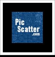 Aplicaciones para crear la foto de portada en Facebook #csmp #cecm