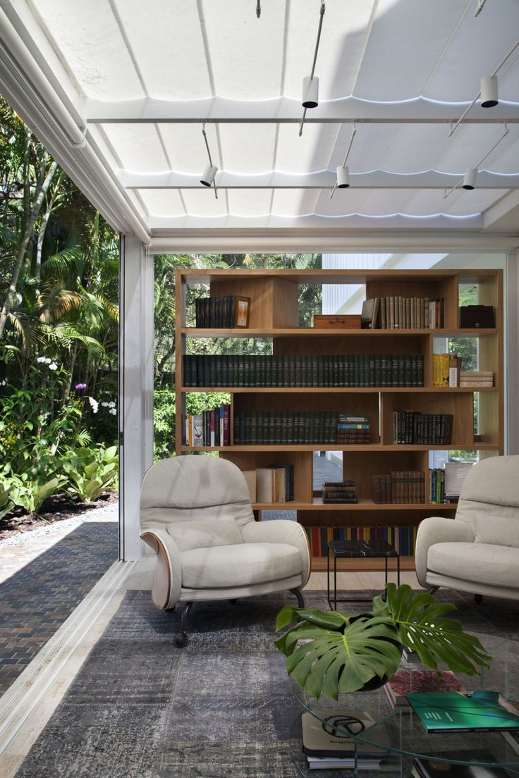 9 best Casa Mr images on Pinterest | Minimalist style, Architecture ...