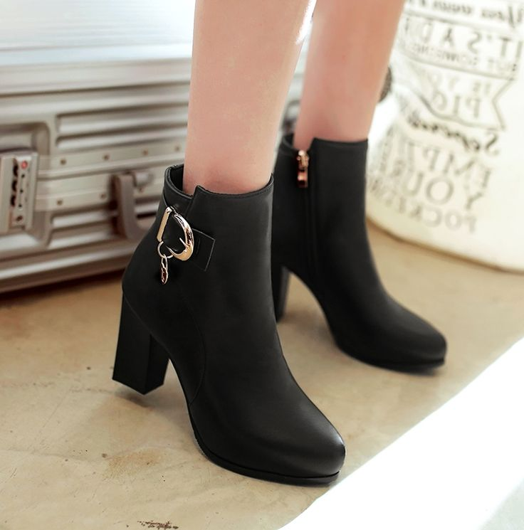 25 best ideas about cool high heels on shoes