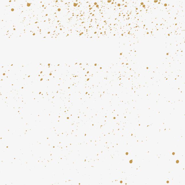 الملايين من Png الصور والخلفيات والمتجهات للتحميل مجانا Pngtree Textured Background Golden Background Texture