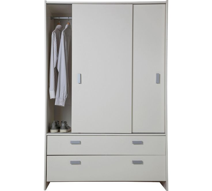 Best 25 2 Door Wardrobe Ideas On Pinterest Silver