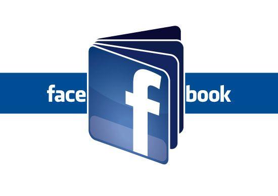 Pagine Facebook #SMM