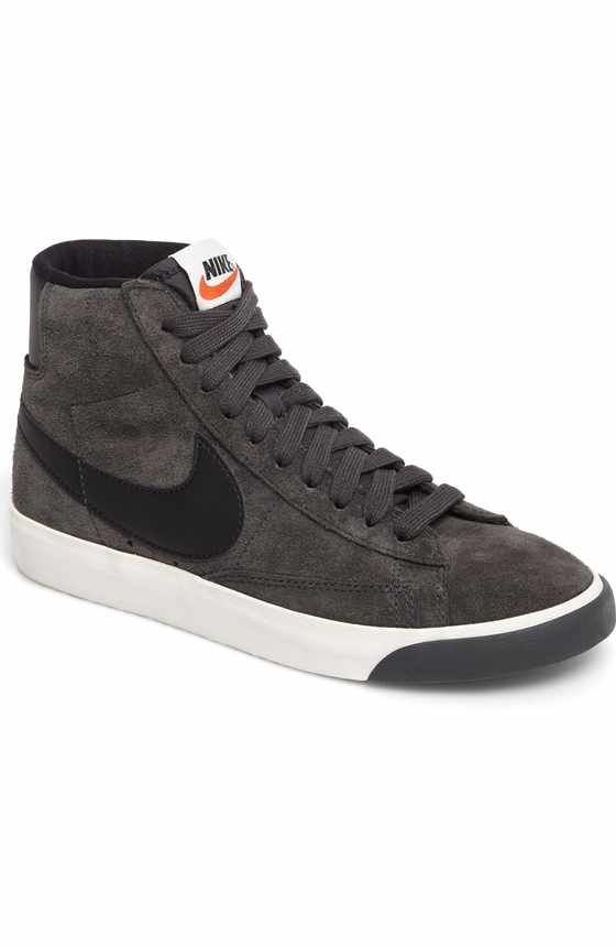 watch abd17 13314 Free shipping and returns on Nike Blazer Mid Vintage Sneakers (Women) at  Nordstrom.