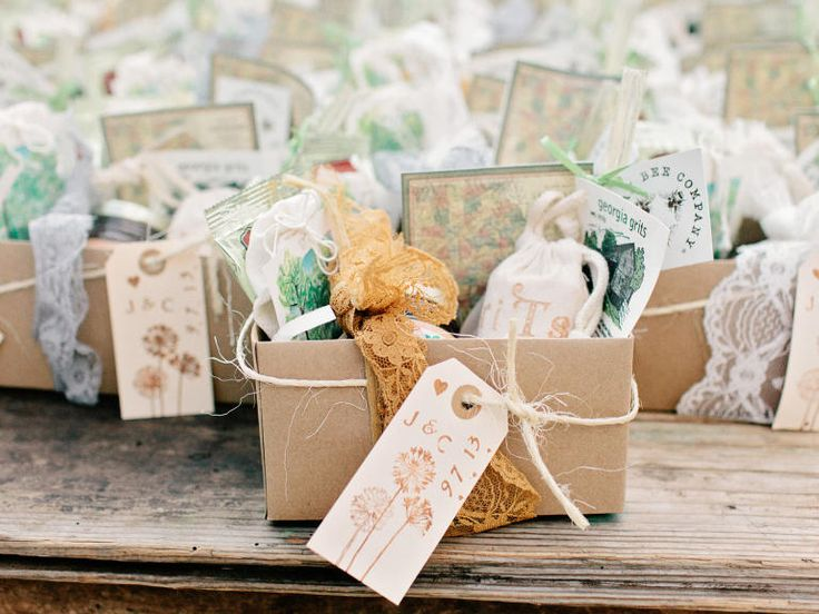 61 Best Welcome Bag Ideas Images On Pinterest