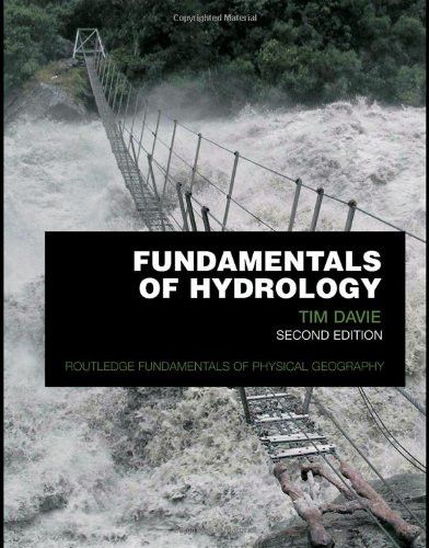 10 best textbooks illustrated by dennis tasa images on pinterest fundamentals of hydrology routledge fundamentals of physical geography fandeluxe Images