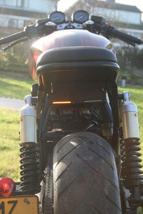 Yamaha Motor Kopen? Occasions Motoren online op Speurders.nl