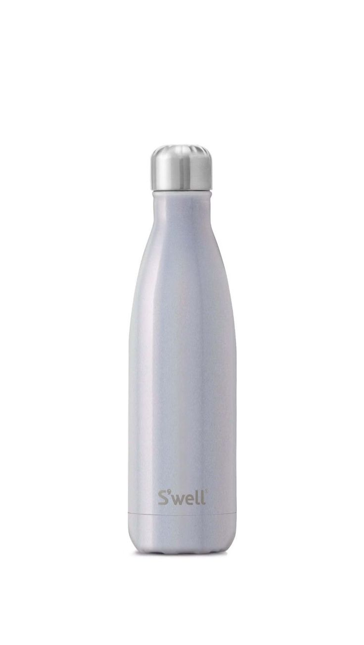 S'well Bottle | Milky Way | Galaxy Collection | Milky Way Water Bottle