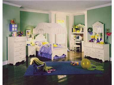Diana By Standard Furniture   Wolf Furniture   Standard Furniture Diana  Dealer Pennsylvania