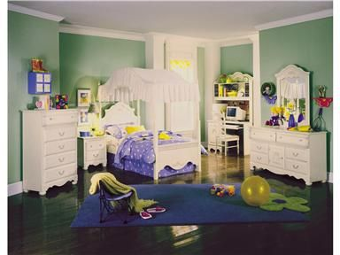 7 Best Images About Kids Furniture On Pinterest Bookcase Bed Twin And Other
