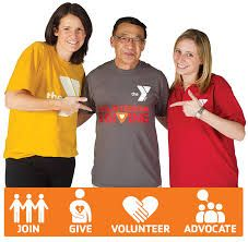 volunteerism - Google Search