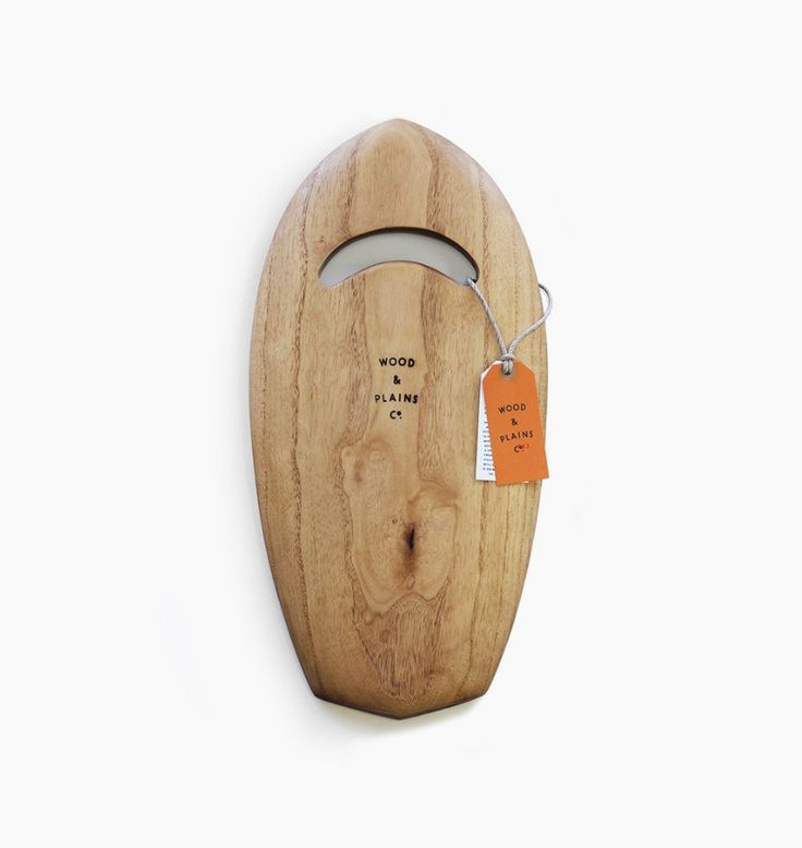Hand Plain. Used to body surf, pretty trendy little fellas, used with fins. Nice accessory to have lying around in a shoot background maybe or someone walking up beach with this and the fins etc. Also available at Sitka I think, most good surf shops.  http://www.thecriticalslidesociety.com/products/copy-of-wood-plains-co-diamond-shape