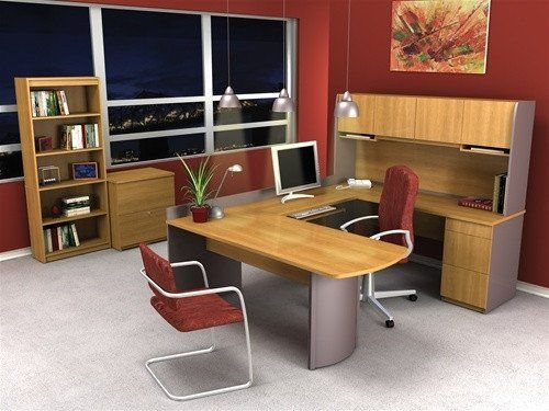15 Best Office Furniture Images On Pinterest Office
