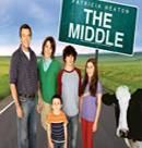Watch The Middle Online Streaming | CouchTuner FREE