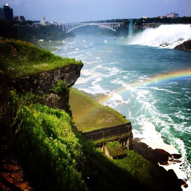 12 Best Images About Beautiful Places I 39 Ve Been On Pinterest Canada Ontario And Alberta Canada