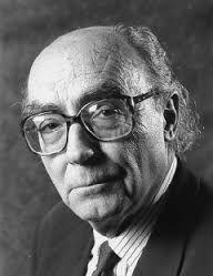 José Saramago wordt gezien als één van de belangrijkste Portugese schrijvers ooit. Hij won in 1998 de Nobelprijs voor Literatuur. Hij was een communist en schuwt in zijn boeken geen kritiek op de kapitalistische wereld. Ook in dit boek, De stad de blinden, bekritiseert hij de overheden door te schetsen hoe snel een land ontwricht kan worden door bijvoorbeeld een epidemie.