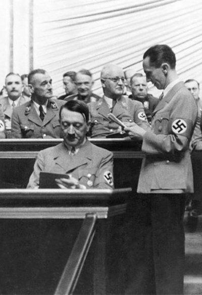 Talk:Adolf Hitler/Archive 9