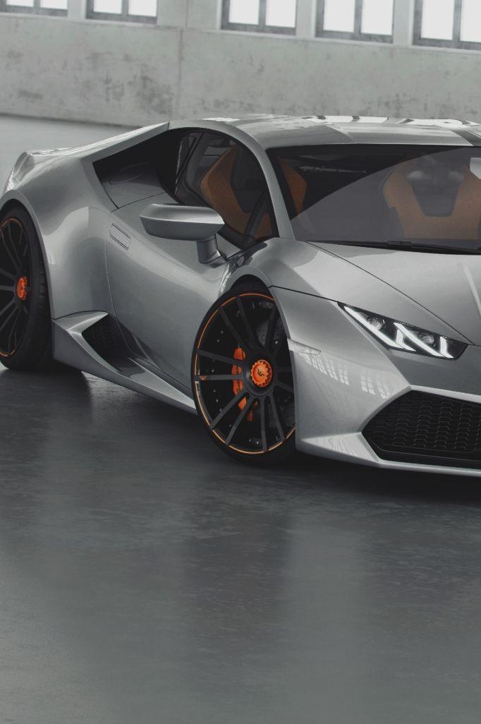 Lamborghini Huracan #Super_Fast #Luxury