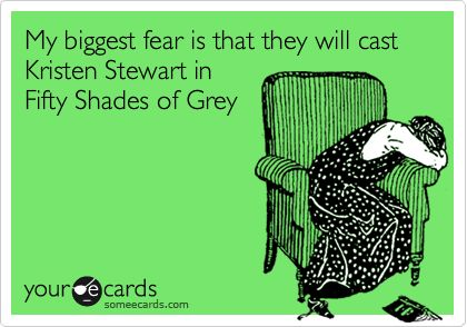 Haha!!  No doubt!Shades, Chicken Recipe, God, Funny, Ecards, Green Day, E Cards, True Stories, Weeks Meals Plans