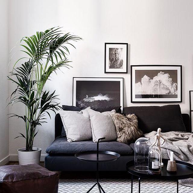 Le canape home decor srl