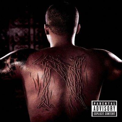 Nas - Nas [Explicit Lyrics] (CD)