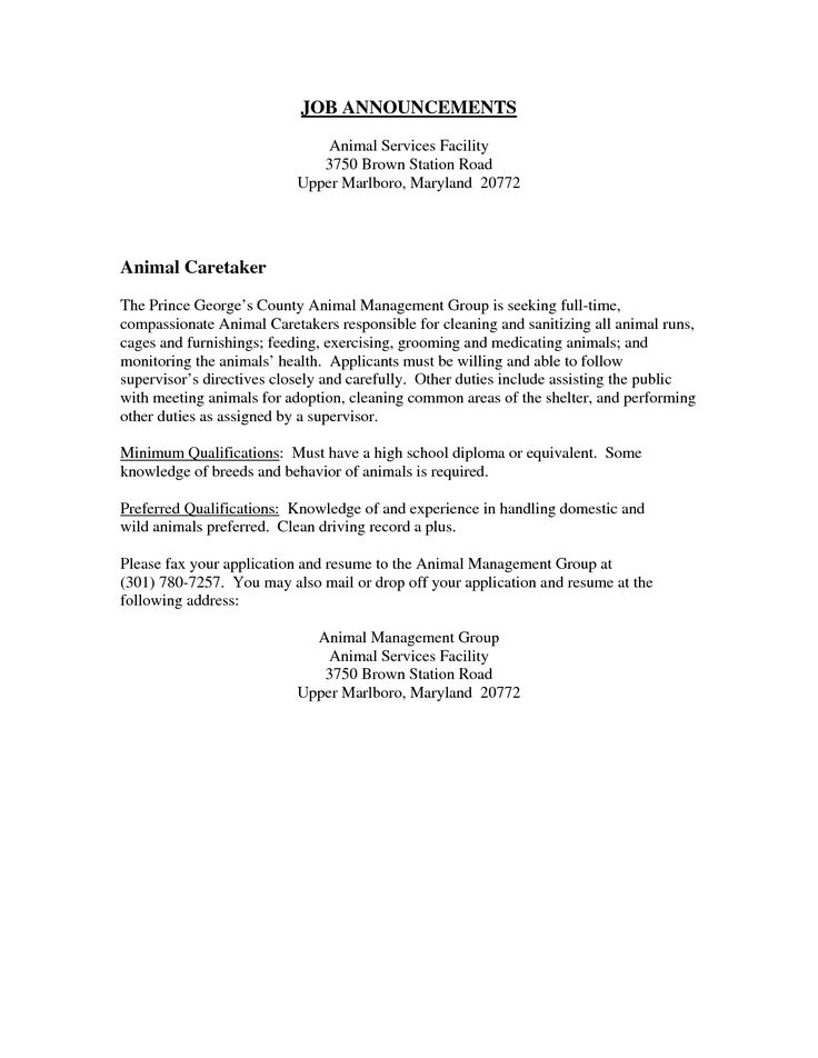 Military Civilian Cv Driver Cover Letter Resume Personal Skills Personal  Driver Cover Letter .