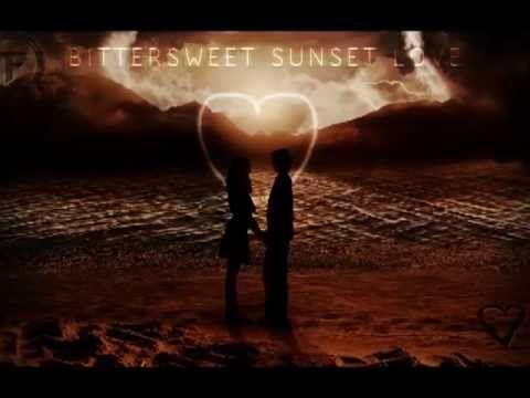 BEST OF LOVE.....ΑΝΤΩΝΗΣ ΡΕΜΟΣ (+playlist)