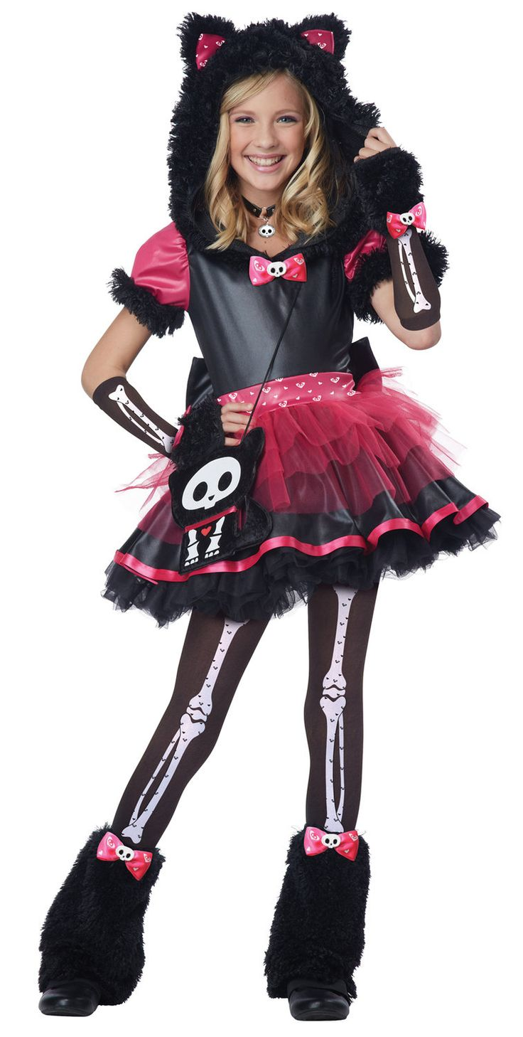 42 best halloween costumes images on Pinterest