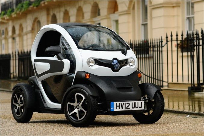 Must Know 26 Cheapest Renault Car Carenthusias Renault Car