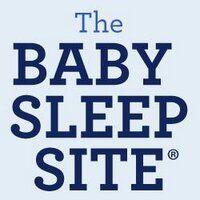 The Baby Sleep Site