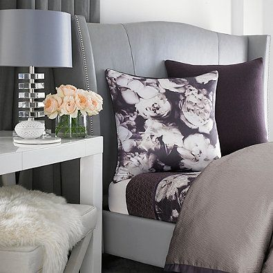 168 Best My Bedding Designs At Retail Images On Pinterest