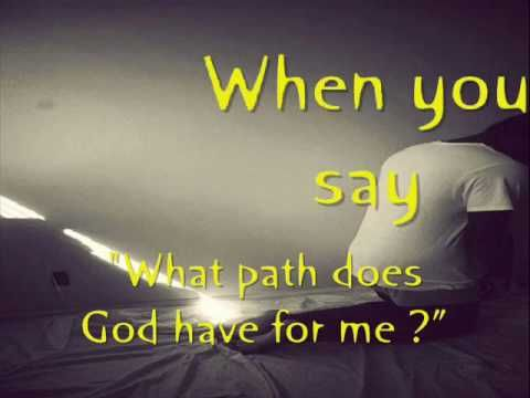 God Always Answer Your Prayer When You Say God Tells You
