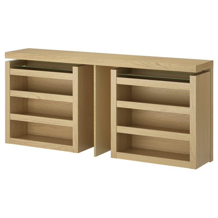Ikea Bed Storageb In