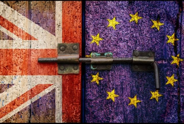 The Battle Of Brexit & Where's Sterling Heading On UK Election Result?