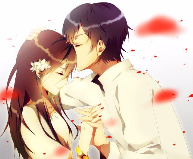 Love... *♡*