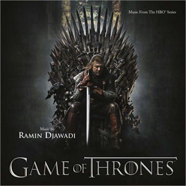Game Of Thrones Ver Juego De Tronos Juego De Tronos Capitulos Juego De Tronos