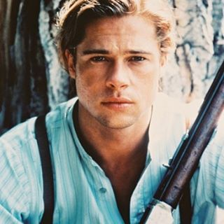 #brad#pitt#movie#cinema#actor#actress#behindthescenes #blackandwhite #photography#celebrity#oscar #winner#history#picture#love#photooftheday#life#lifestyle#interview#shooting#world #famous#news#magazine #tvshow#nature#classic#legend http://tipsrazzi.com/ipost/1522775155486953836/?code=BUh---XlxFs