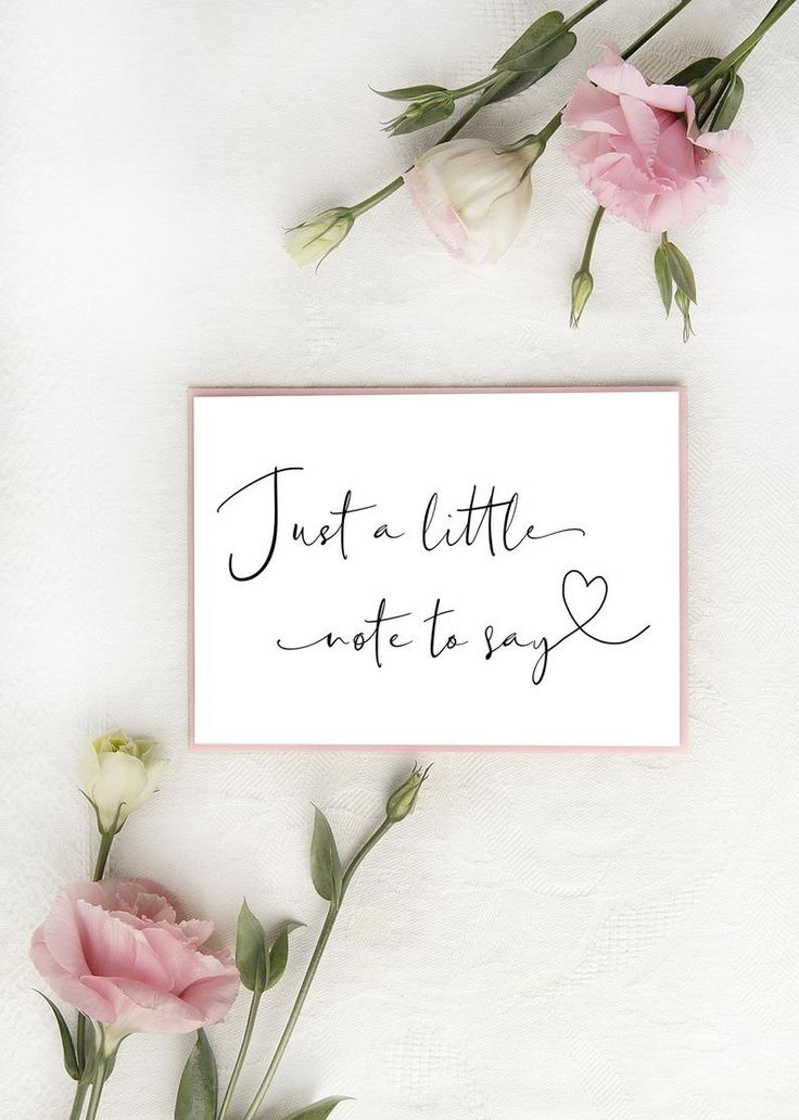 Pin on pregnancy announcement cards